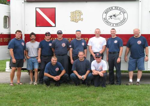 2008 Elgin Fire Department Dive Team.jpg