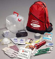 First aid kit sample photo.jpg