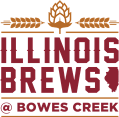 Illinois_Brews_Logo__Color_sm.png