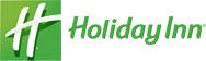Holiday Inn logo2 188.jpg