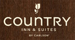 country inns logo for webpage 150.jpg