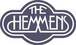 Logo Gray 150.jpg