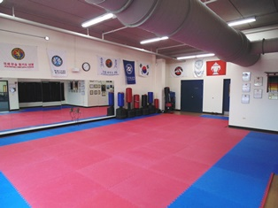 ERC Martial Arts Studio.jpg