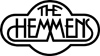 Hemmens Single Line Logo BLACK jpg.jpg