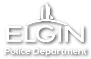 Elgin Police Department Homepage