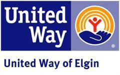 United Way of Elgin