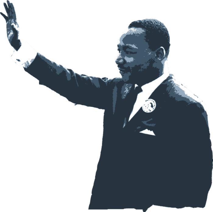 Martin Luther King Jr Events City Of Elgin Illinois Official