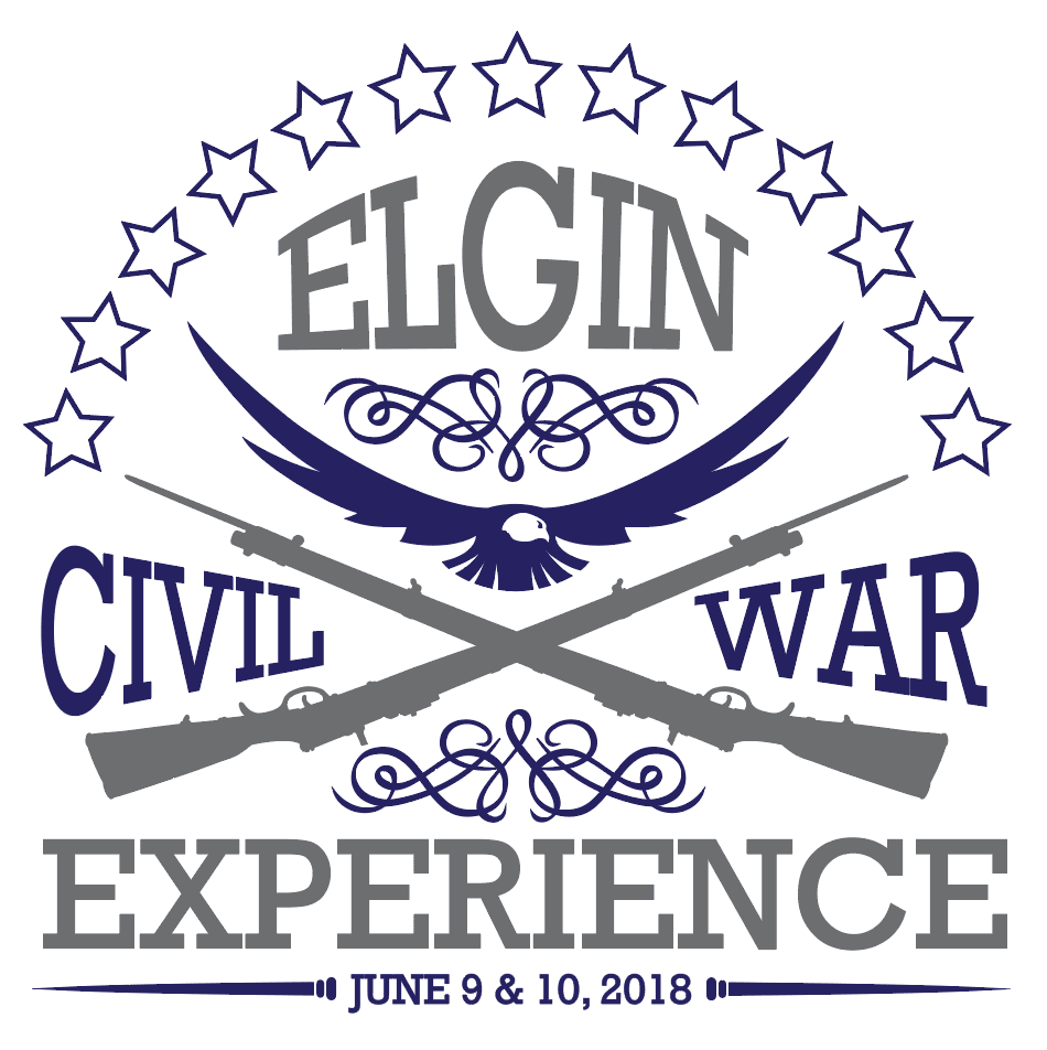 Civil War Experience Logo-2018