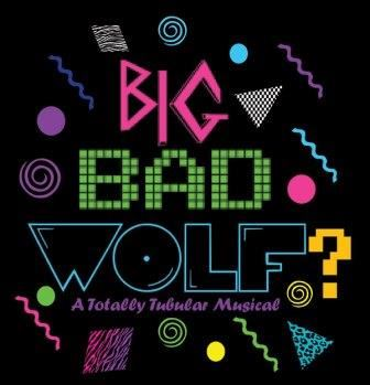 big-bad-wolf-logo-600x624