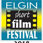 11th Annual Elgin Short Film Fest