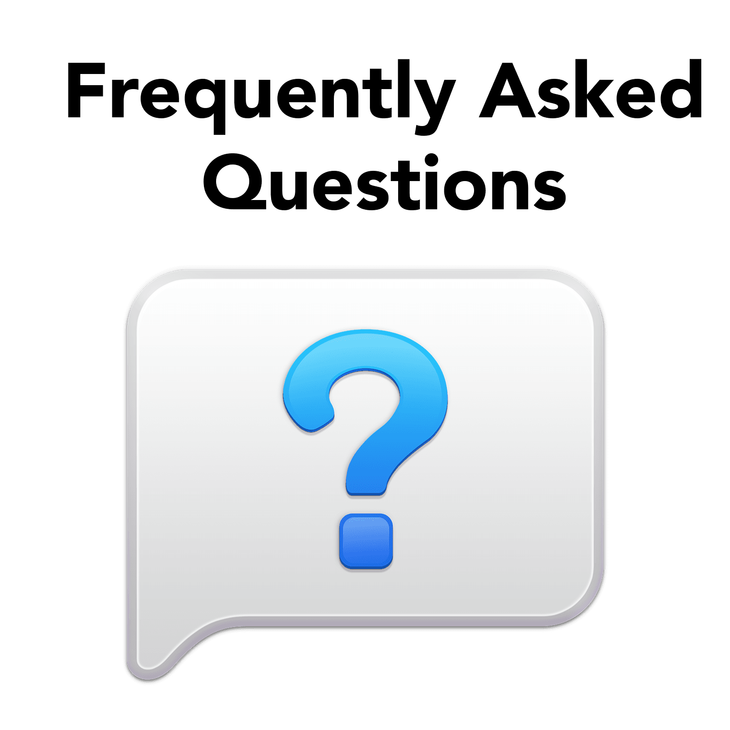 Click here to read frequently asked questions about the Lead Service Line Replacement Program