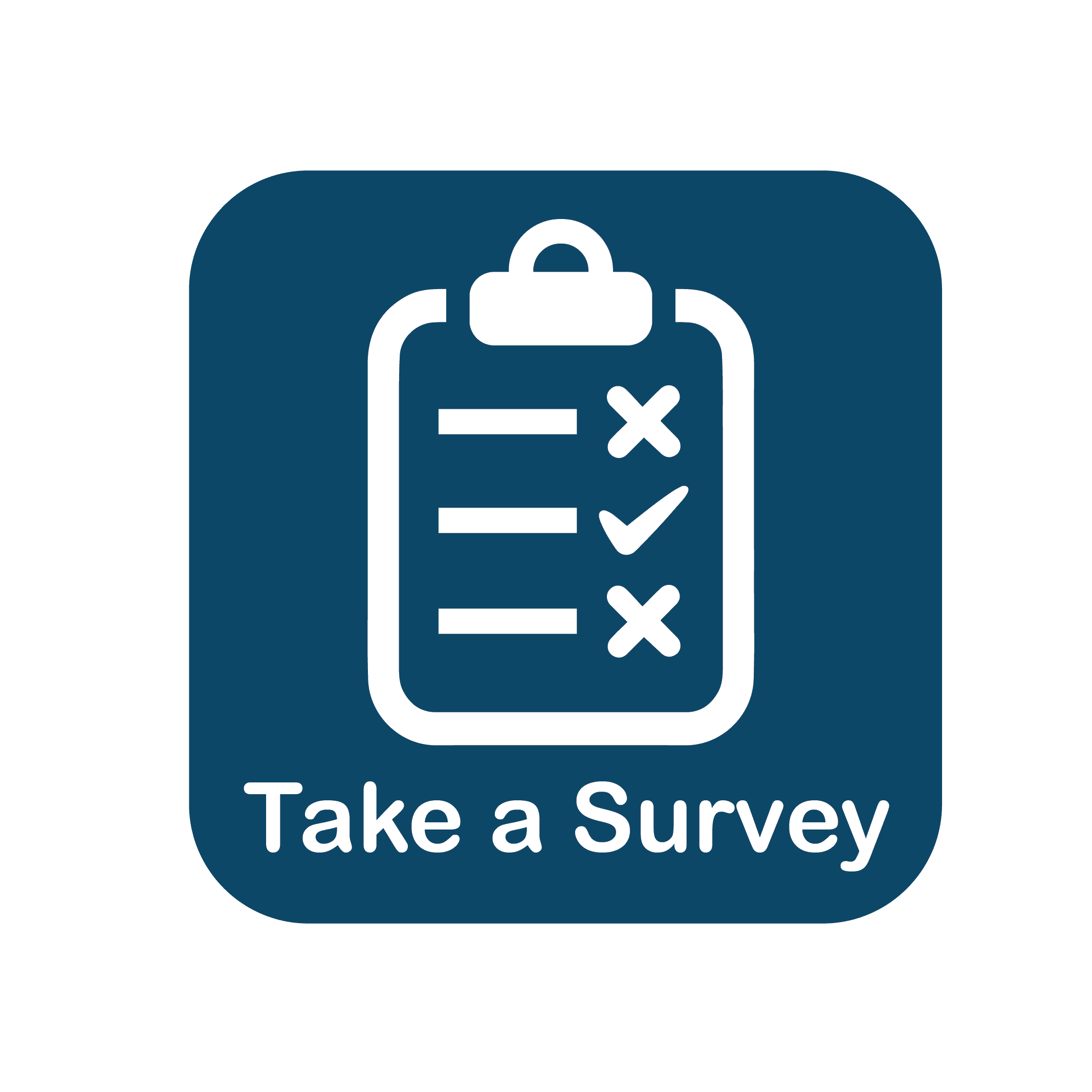 Survey regarding When should Cultural Arts and Events return
