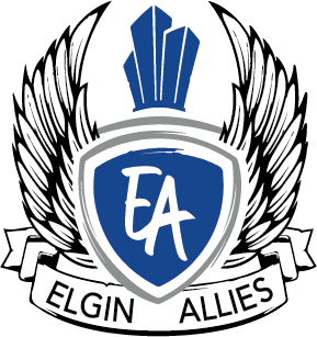 Elgin allies logo final1