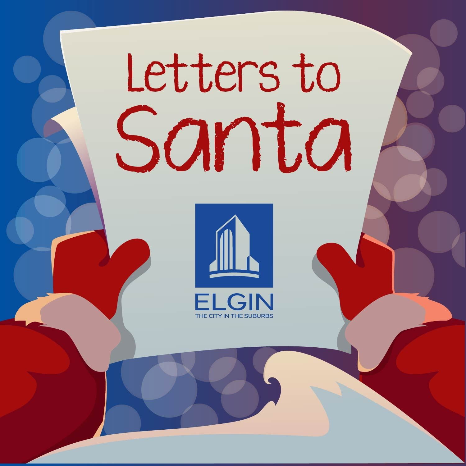 Letters to Santa 2020_sq-01