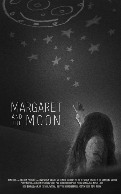 Poster Margaret_and_the_Moon