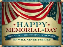 Memorial-Day-Banner_compressed.jpg