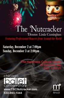 Nutcracker Poster compressed for web.jpg