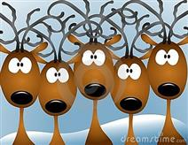 Reindeer in a row.jpg