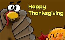 happy-thanksgiving-2013.jpg