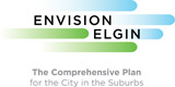 Envision Elgin