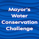 Mayor's Water Conservation Challenge
