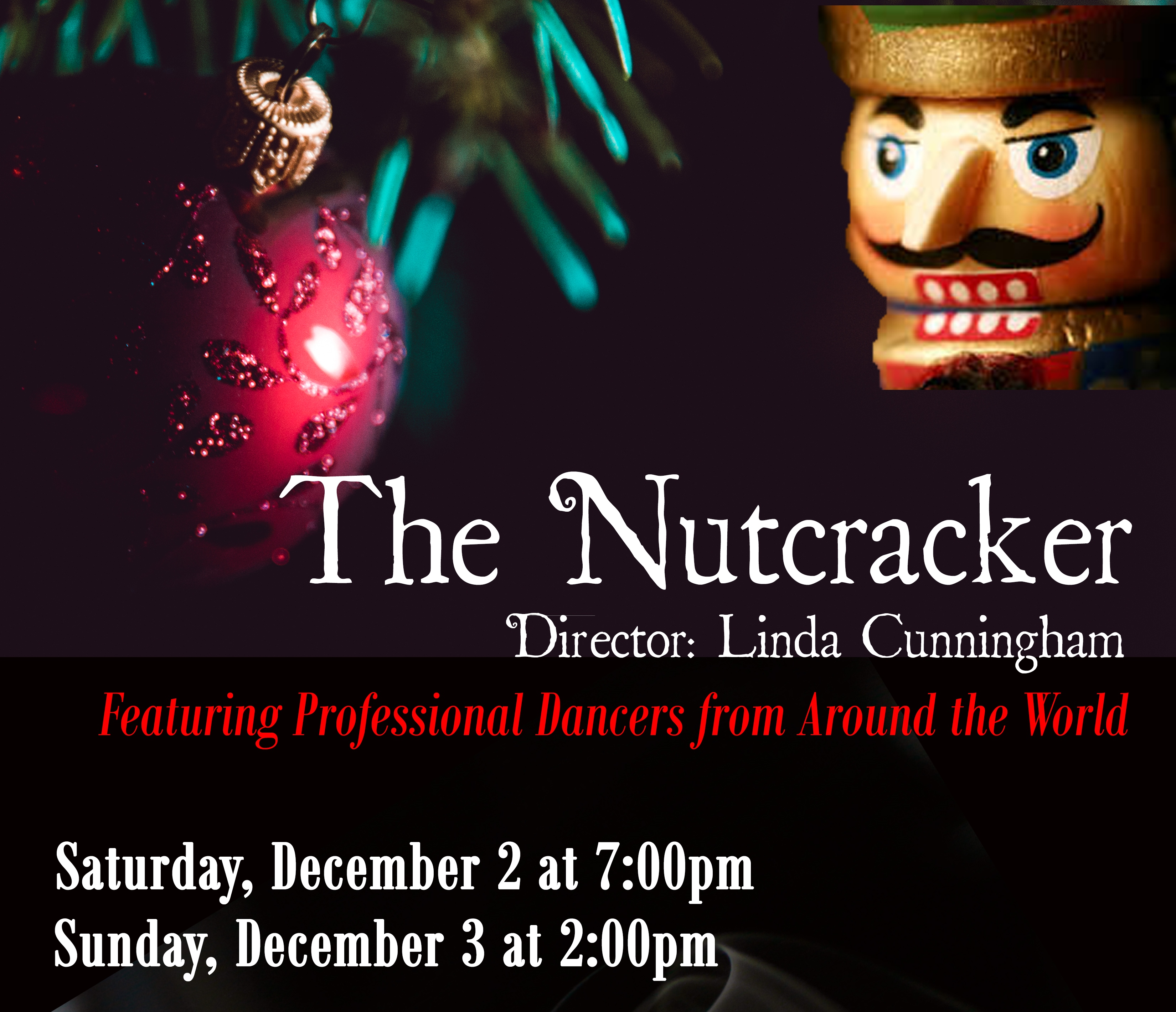 Nutcracker Poster Top Cropped.jpg