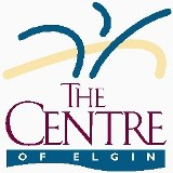 The Centre of Elgin