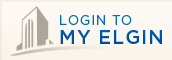 Login to My Elgin