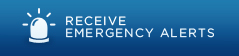Receive Emergency Alerts