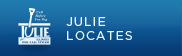 JULIE Locates