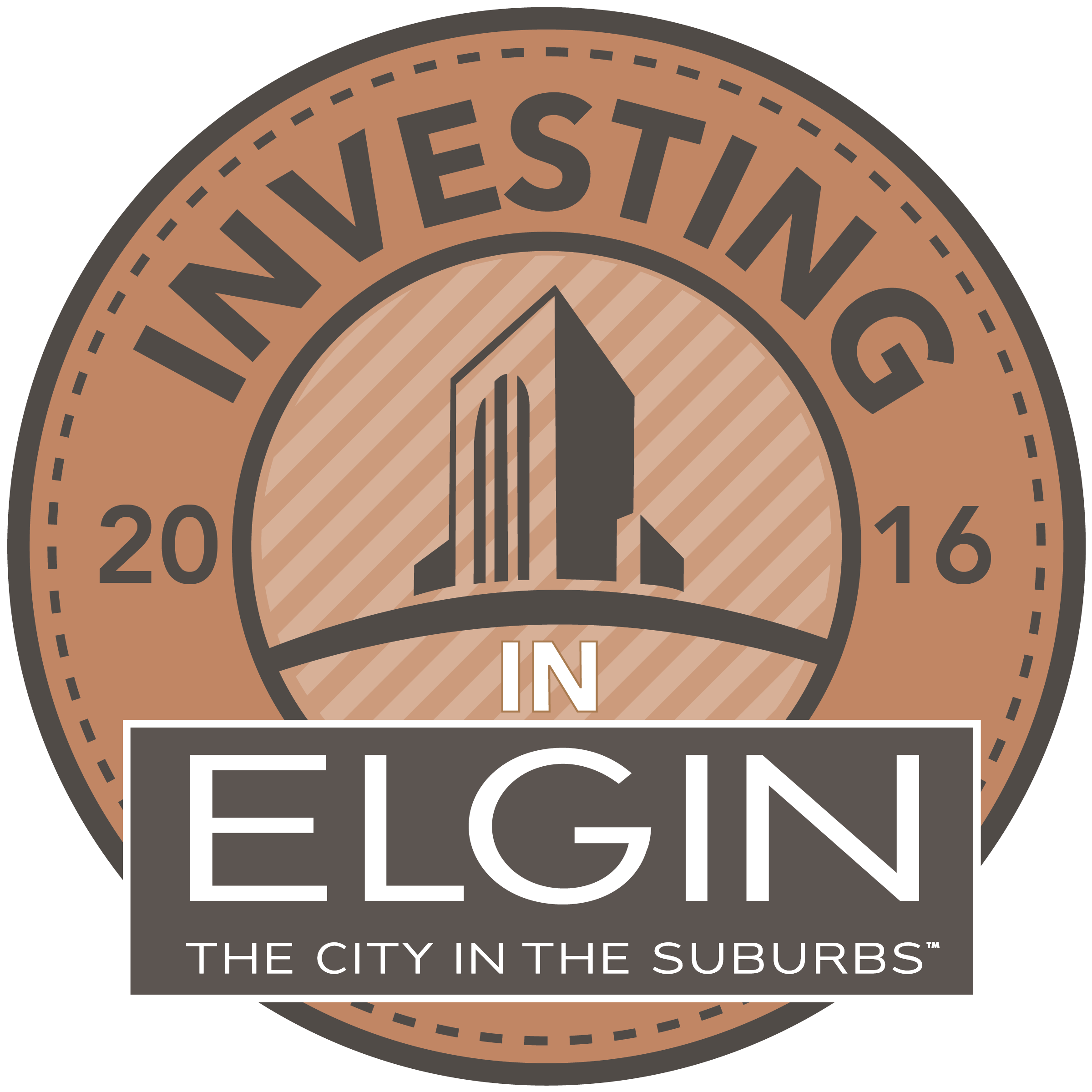 Investing In Elgin