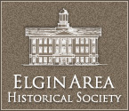 Elgin Area Historical Society