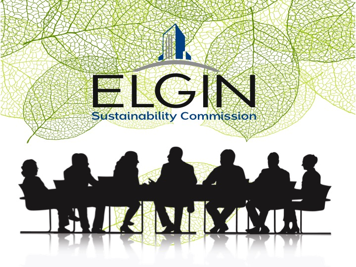 Elgin Sustainability Commission
