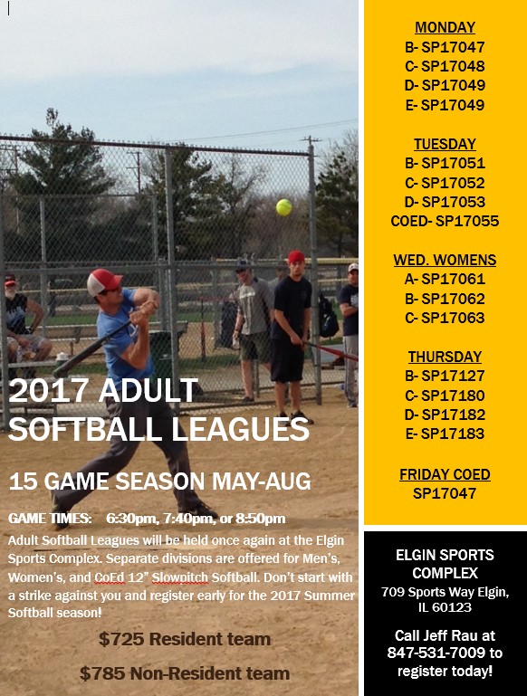 2017 adult softball league flyer.png