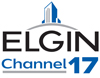 Channel 17 logo