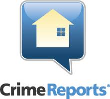 click here to access crimereports.com