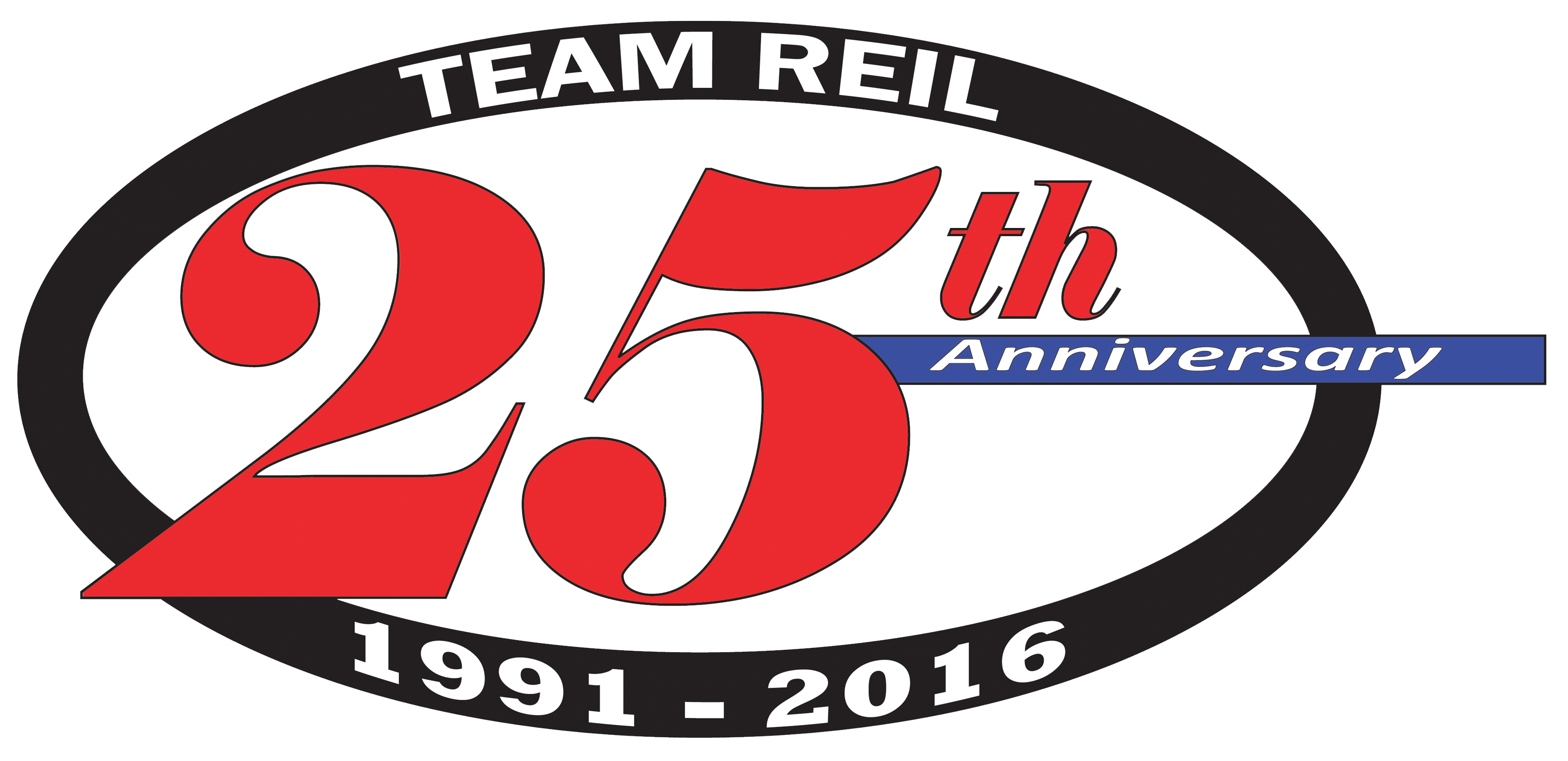 Team REIL