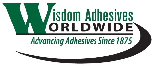 Worldwide Adhesives