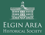 Elgin Area Historical Society_150.jpg