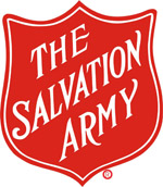 Salvation_Army_Logo_150.jpg