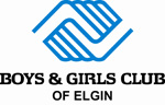 boys and girls club_150.jpg