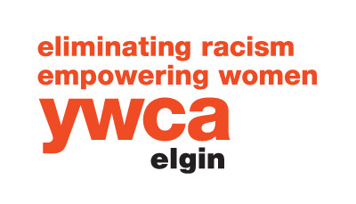 ywca-elgin-logo-low-res-web.jpg