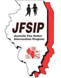 JFSIP Illinois