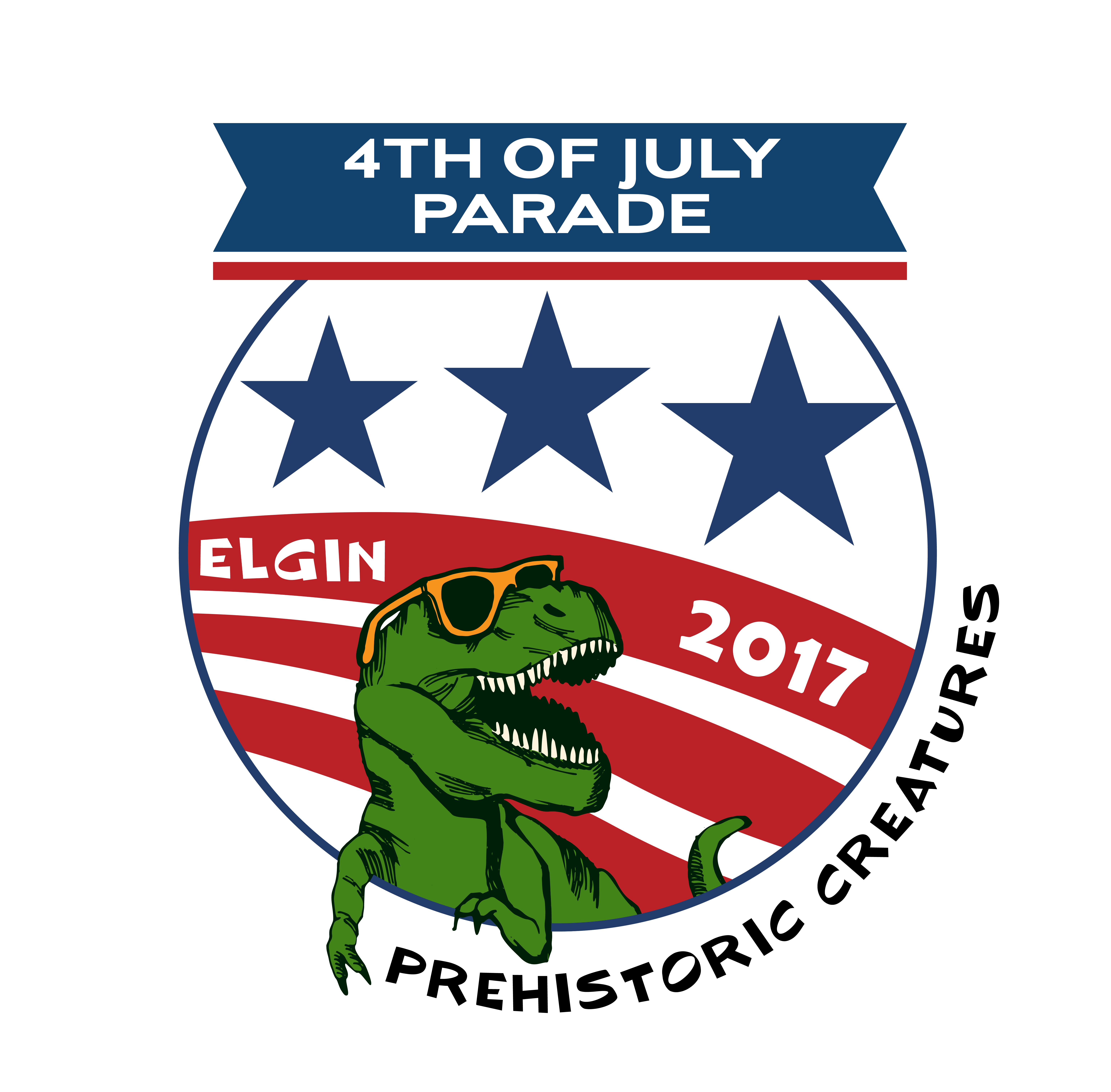 Fourth of July Information