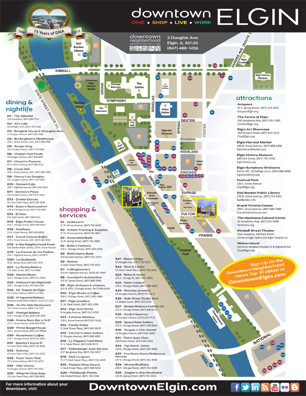 Downtown Restaurant Map.jpg