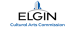 Elgin Cultural Arts Commission