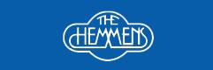 Hemmens logo