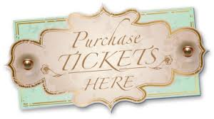 Purchase Tickets Here fancy image.jpg