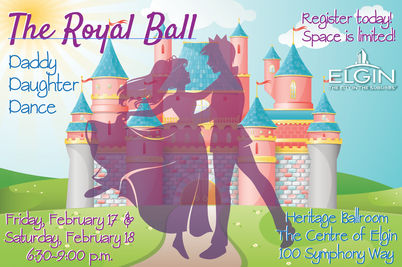 Royal Ball