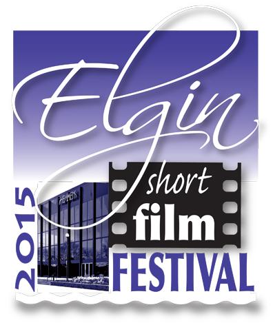 2015 ESFF Logo